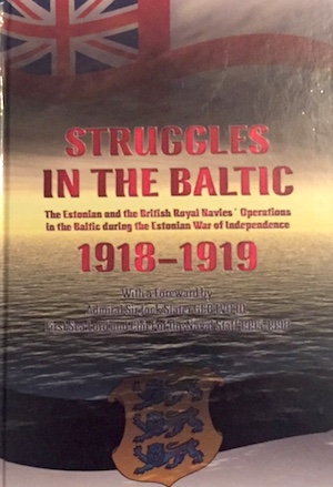 Struggles in the Baltic